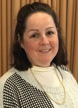 Barbara Quinn McElroy, Esq.