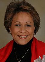 Lynda Perdomo-Ayala