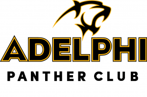 Adelphi Panther Club