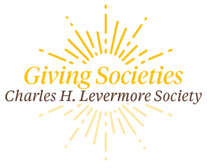 Charles H. Levermore Society
