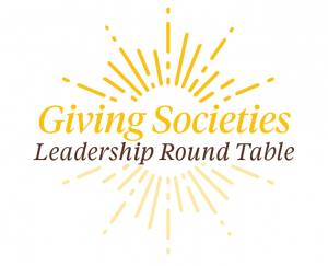 Leadership Round Table