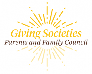 Parents and Family Council