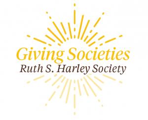 Ruth S. Harley Society