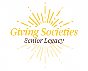 Senior Legacy
